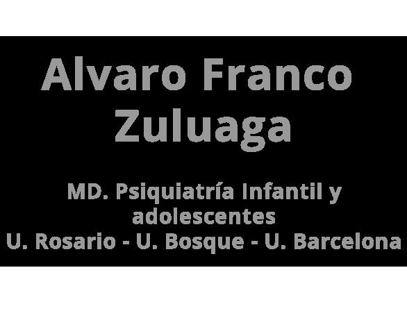 convenio-dr-alvaro-franco-zuluaga-fundacion-alumbra