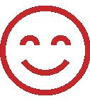 icono-goce-efectivo-proyecto-agatha