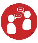 icono-habilidades-sociales-proyecto-agatha